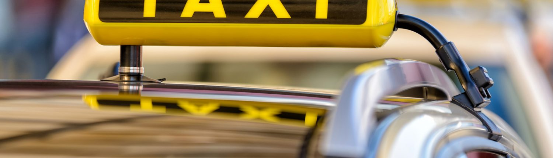 adler-taxi-langen-dreieich-egelsbach-moerfelden-waldorf